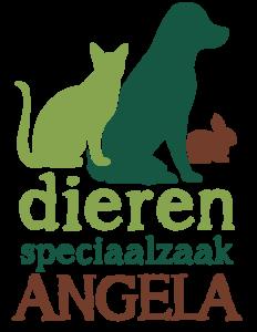 Alles voor je huisdier bij Dierenspeciaalzaak Angela