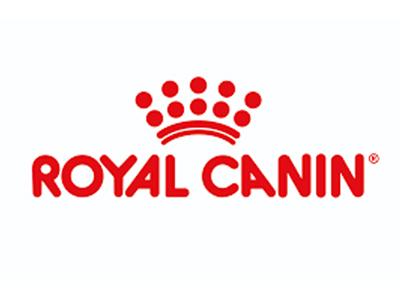 Royal Canin voeding voor honden