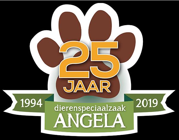 Dierenspeciaalzaak Angela